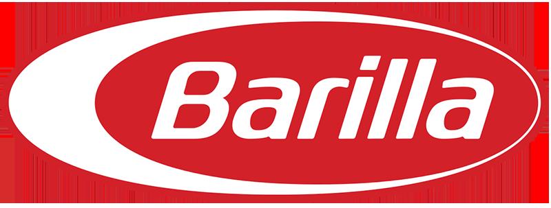 Logo Barilla | www.edizioni20food.com