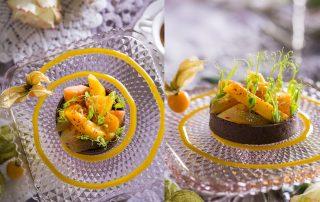 Dolci Da Noi | Food Photography | Prop Styling | E 2.0 Food | www.edizioni20food.com