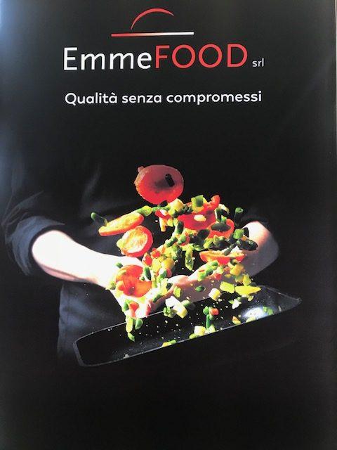 Come MARCA risponde ai food trends   Blog Food Mag   EmmeFood   E 2.0 Food   www.edizioni20food.com
