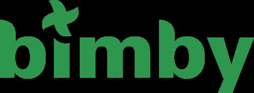 Logo Bimbi | www.edizioni20food.com