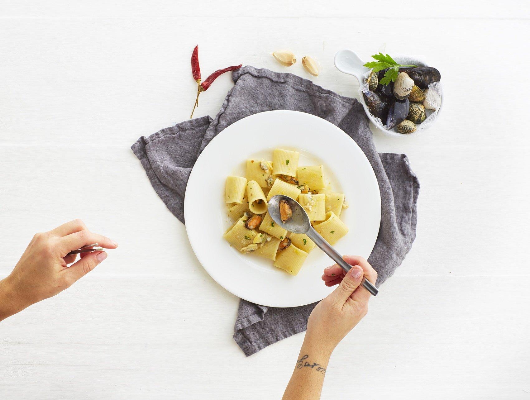 Corso di Food Styling | E 2.0 Food | www.edizioni20food.com