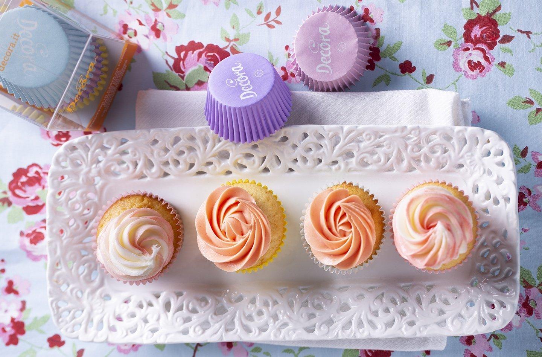 Decora | Cake design | Food styling | E 2.0 Food | www.edizioni20food.com