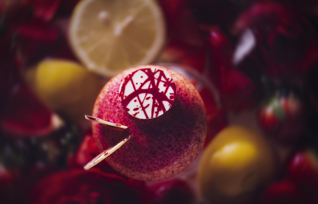 Ernst Knam | Food Copywriting & Photography | E 2.0 Food | www.edizioni20food.com