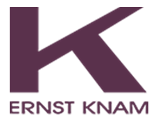 Logo Ernst Knam | E 2.0 Food | www.edizioni20food.com