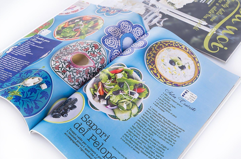 Da noi | Food Photography | Food Writing | Prop Styling | E 2.0 Food | www.edizioni20food.com