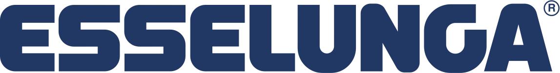 Logo Esselunga | www.edizioni20food.com
