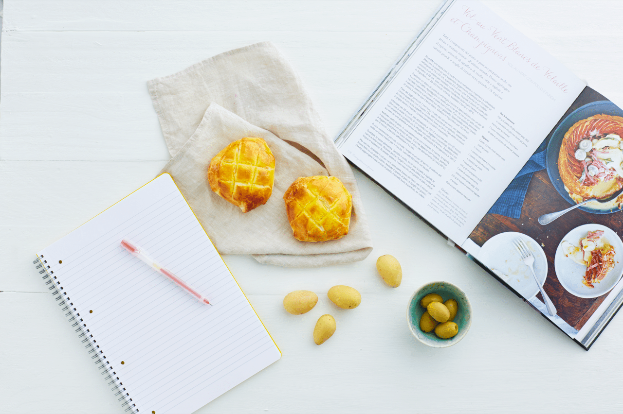 Corso di Food Writing | E 2.0 Food | www.edizioni20food.com