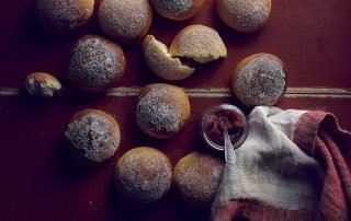 Kraphen BIMBY® | E 2.0 Food | www.edizioni20food.com