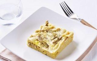 Magazine Esselunga | Lasagne | Prop Styling | E 2.0 Food | www.edizioni20food.com