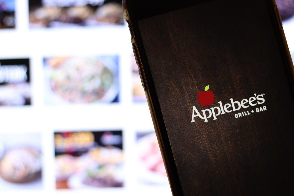 Come progettare un sito web efficace per il Food&Beverage | Blog Food Mag | Esempio | E 2.0 Food | www.edizioni20food.com