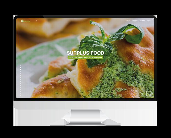 Surplus Food | E 2.0 Food | www.edizioni20food.com