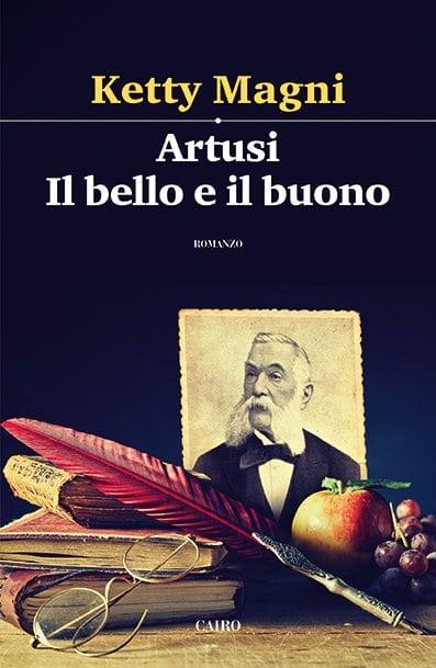 ARTUSI il bello e il buono   Edizioni 2.0 Food