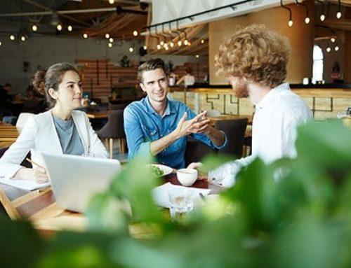 Fare ricerca: il primo passo per una strategia di Food Marketing